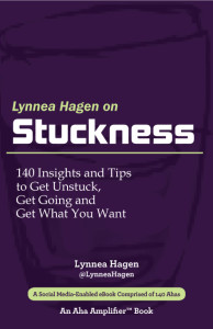 lynnea-hagen-on-stuckness_cover_lg_010515_d (2)