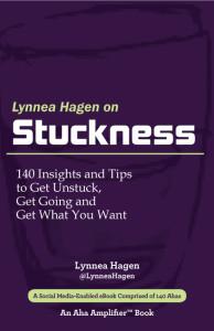 lynnea-hagen-on-stuckness_cover_lg_010515_d (2)