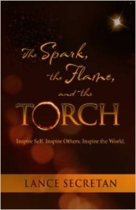 the-spark-the-flame-and-the-torch
