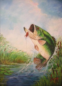 largemouth-bass-jose-lugo