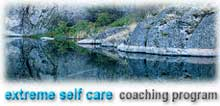 Extreme Self Care Coaching Program