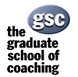 The Graduate School of Coaching (Coachville)