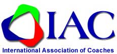 International Association of Coaches - Furthering the interests of coaching clients worldwide