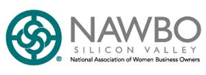NAWBO Silicon Valley