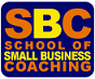 SBC - School of Small Business Coaching